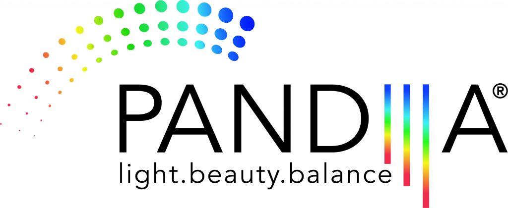 PANDIIIA Logo