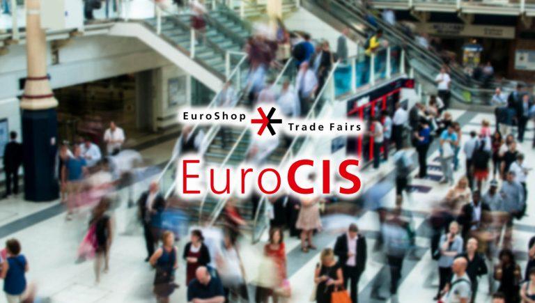 EuroCIS 2018
