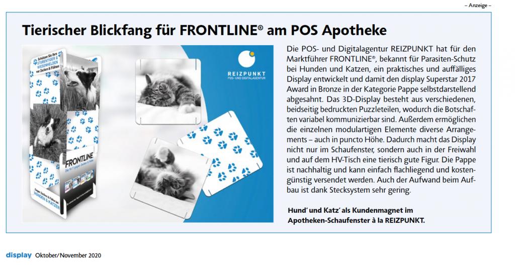 Display_Magazin_Beitrag