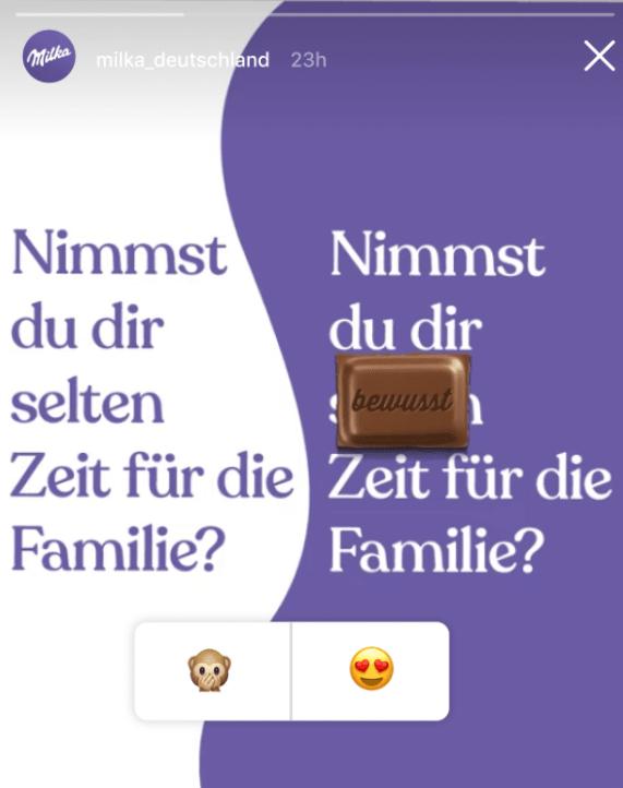 Milka_Zarte_Botschaft_Story