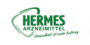 Logo Hermes Arzneimittel