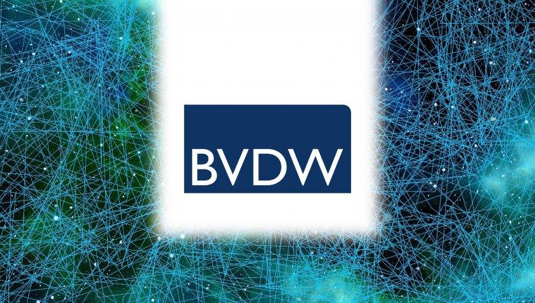 BVDW _ Titelbild