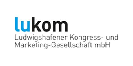 Kundenlogo LuKom