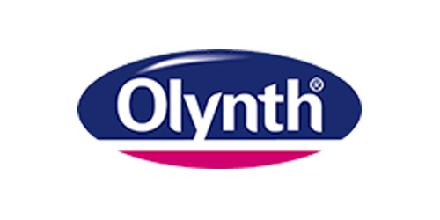 Kundenlogo Olynth