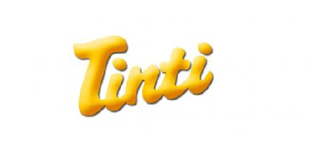 Kundenlogo TINTI