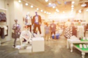 Verkaufsaktionen für Ihr Handelsmarketing am POS - REIZPUNKT